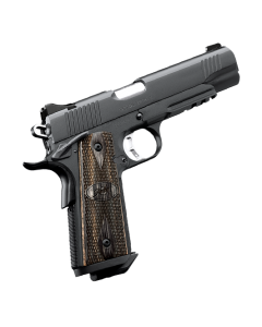 "Kimber Tactical Entry II 5"" Barrel 45 Acp"