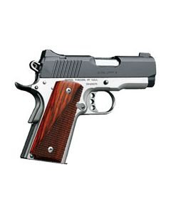 Kimber Ultra Carry II Two-Tone .45 ACP