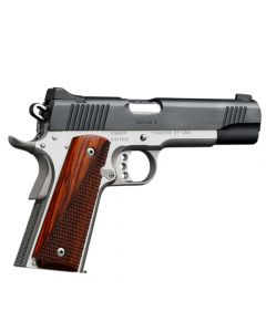 Kimber Custom II™ Two-Tone 9mm