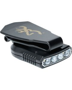 Browning Night Seeker 2 Cap Light Usb Rechargable White/green