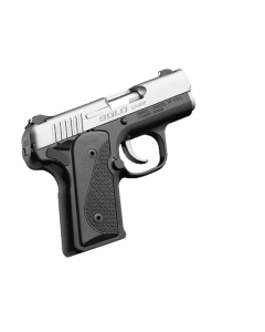 "Kimber Solo Carry 2.7"" Barrel 9mm"