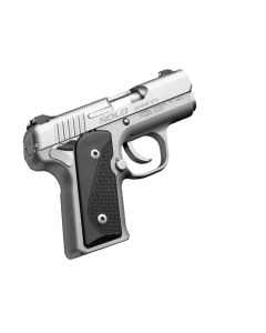 "Kimber Solo Carry Stainless 2.7"" Barrel 9mm"