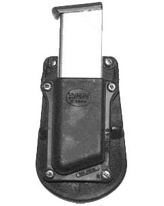 Fobus Mag Pouch Single For .45ACP Single Stack Mags