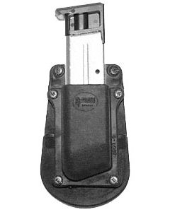 Fobus Mag Pouch Single For Sigarms, Hi-Power & Beretta
