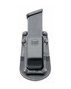 Fobus Mag Pouch Single For Glock Or H&K 9MM Luger/.40Sw