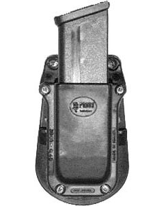 Fobus Mag Pouch Single For Glock Or H&K 10Mm/.45