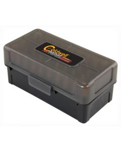 Caldwell Mag Charger Ammo Box 7.62x39 5Pk For AK Mag Charger