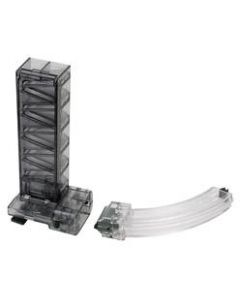 Shooters Ridge Magazine Loader Ruger 10/22 Mags W/25Rd. Mag.