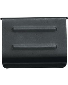 B/C T&S Shell Catcher 1100 Std Tfe 12 & 20Ga. Remington