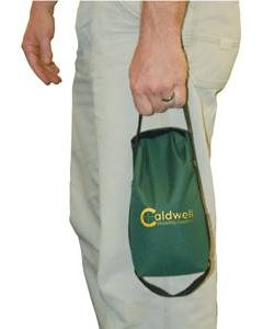 Battenfeld Techologies Lead Sled Shot Carrier Bag
