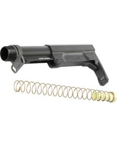 CMMG Stock Kit Ripstock For Ar-15 Collapsible