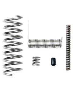 Ergo Grip Upper Spring Kit For AR-15 5Pc