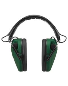 Caldwell E-Max Ear Muff Low Profile Electronic