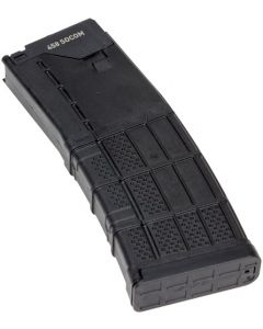 Cmmg Magazine Mkw15 .458 Socom 10rd Black Polymer By Lancer