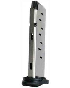 Walther Magazine PK380 .380ACP 8 Rounds