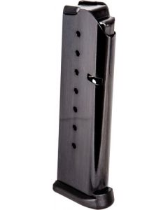 Taurus Magazine 1911 9mm Luger 9-rounds Blued Steel