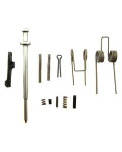 CMMG Parts Kit For AR-15 Enhanced Field Repair