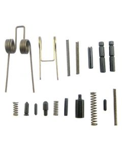 CMMG Parts Kit For AR-15 Lower Pins And Springs