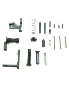 CMMG Lower Parts Kit For AR-15 Gunbuilders Kit-Not Complete