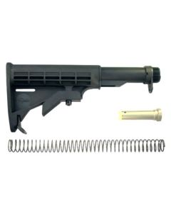 CMMG Stock Kit For AR-15 Collapsible