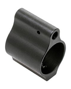 "CMMG Gas Block Assy. .750"" Low Profile For AR-15"