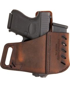 Holsters - Shop by Department R&R Arms