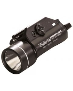 Streamlight TLR-1 Strobe Light Rail Mount 3-Watt Led