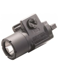 Streamlight TLR-3 Light White Led Rail Mount Black
