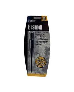 Bushnell Laser Boresighter