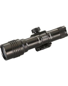 Streamlight Pro Tac Rail Mount 2 Weapon Mounted Light