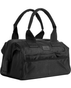 Red Rock Ammo & Tool Bag Black