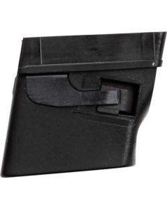 Charles Daly Magazine Adapter Glock For Ak-9 Pistol
