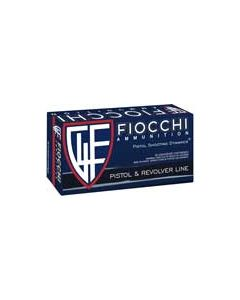 Fiocchi .45Acp 230Gr. Xtphp 25-Pack
