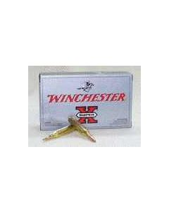 Winchester Ammunition Ammo Super-X .25-06 Rem. 90Gr. Expanding Point 20-Pack