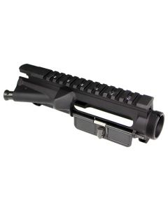 Bravo Company Upper Receiver Assembly AR-15 Does Not Include Bolt