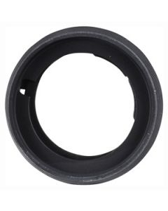 Del-Ton Inc AR-15 Delta Ring Assembly