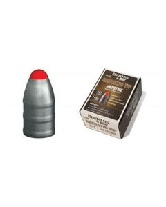 Benjamin .357 Caliber Pellets 145 Grain BT HP 25Pk