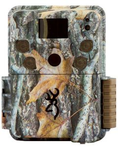Browning Trail Cam Strike Force Hd Pro 18Mp Ir