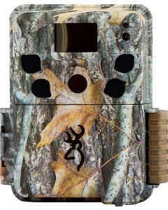 "Browning Trail Cam Dark Ops Hd Pro 18Mp No-Glo 1.5"" Viewer"