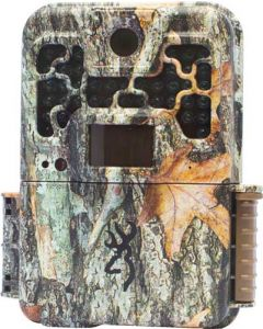"Browning Trail Cam Recon Force Extreme 20Mp Ir 2"" Screen"