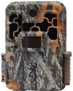 "Browning Trail Cam Spec Ops Advantage 20Mp No-Glo 2""screen"