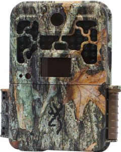 "Browning Trail Cam Spec Ops Extreme 20Mp No-Glo 2"" Screen"