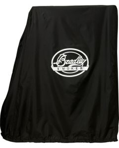 Bradley Smoker Weather Resistant Cover 4 Rack
