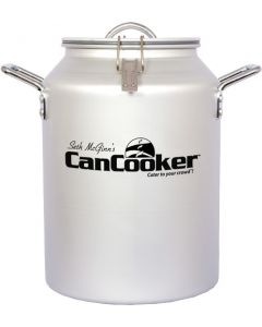Can Cooker Original By Seth Mcginn