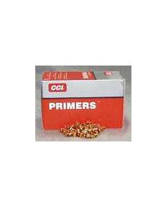 CCI #209M Shotshell Primers 5000Pk. Case Lots Only