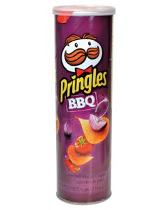 Psp Pringles Can Safe For Small Items