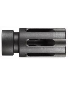 Daniel Defense Flash Suppressor Assy. 1/2-28 For AR-15