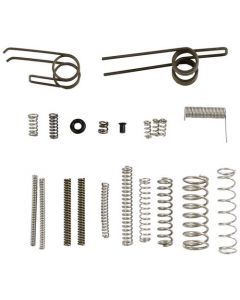 Armalite M15 Spring Replacement Kit