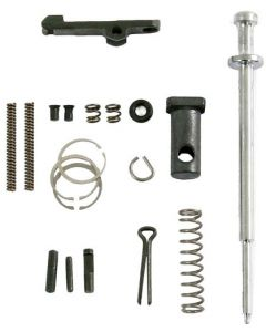 Armalite Ar15/m15 Field Repair Kit .223 Caliber /5.56mm