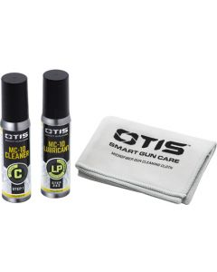 Otis Technology Mission Critical High Performance Cleaner/lubricant